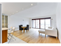 2 Bed Flats And Apartments in Parsons Green property L2L2929-219
