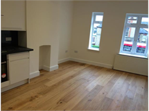 3 Bed Flats And Apartments in Golders Green property L2L2929-235