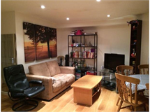 1 Bed Flats And Apartments in West Hampstead property L2L2929-284