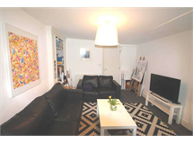 1 Bed Flats And Apartments in Camden Town property L2L2955-4510