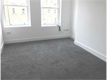 1 Bed Flats And Apartments in Camden Town property L2L2955-4582