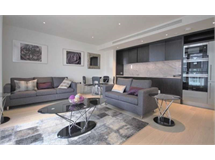 2 Bed Flats And Apartments in Blackwall property L2L2955-4672
