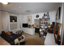0 Bed Flats And Apartments in Hoxton property L2L2955-4699