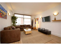 1 Bed Flats And Apartments in Fitzrovia property L2L2955-4749