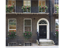 0 Bed House in Holborn property L2L2955-4812