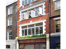 0 Bed House in Soho property L2L2955-4823