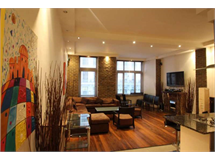3 Bed Flats And Apartments in Fitzrovia property L2L2955-4837