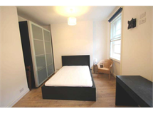 0 Bed Flats And Apartments in Chinatown property L2L2955-4848