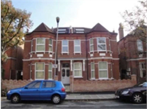 2 Bed Flats And Apartments in Brondesbury Park property L2L2955-4845