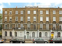 1 Bed Flats And Apartments in Barnsbury property L2L2955-4793