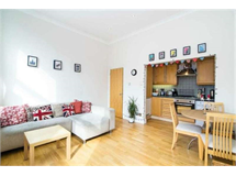 2 Bed Flats And Apartments in West Hampstead property L2L2955-4761