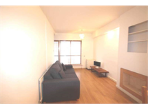 1 Bed Flats And Apartments in West End property L2L2955-4861