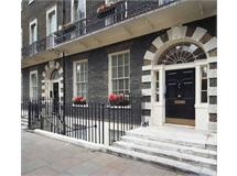 0 Bed House in Soho property L2L2955-4871