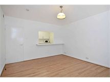 2 Bed Flats And Apartments in WC1 property L2L2955-4904