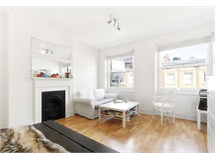 0 Bed Flats And Apartments in Fitzrovia property L2L2955-5097