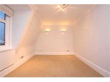 2 Bed Flats And Apartments in Fitzrovia property L2L2955-5102