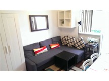 2 Bed Flats And Apartments in Lower Holloway property L2L2955-5107
