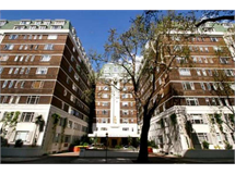 1 Bed Flats And Apartments in Brompton property L2L2955-5118