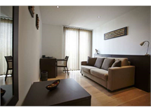 0 Bed Flats And Apartments in Kilburn Park property L2L2955-5121