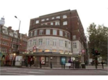 0 Bed Flats And Apartments in Euston property L2L2955-5125