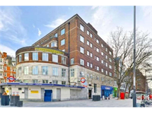 0 Bed Flats And Apartments in Euston property L2L2955-5127
