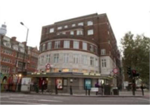 1 Bed Flats And Apartments in Euston property L2L2955-5129