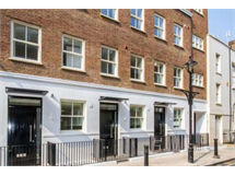 3 Bed Flats And Apartments in Fitzrovia property L2L2955-5141