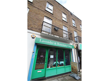 0 Bed House in Euston property L2L2955-5186