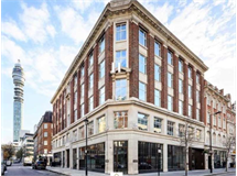 2 Bed Flats And Apartments in Fitzrovia property L2L2955-5200