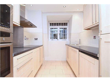 2 Bed Flats And Apartments in Fitzrovia property L2L2955-5238