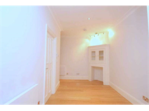 2 Bed Flats And Apartments in Fitzrovia property L2L2955-5240