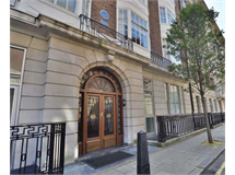 2 Bed Flats And Apartments in Fitzrovia property L2L2955-5241