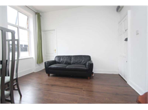 1 Bed Flats And Apartments in Fitzrovia property L2L2955-5271