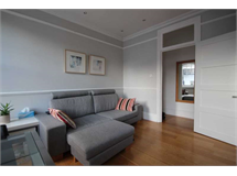 2 Bed Flats And Apartments in Soho property L2L2955-5272