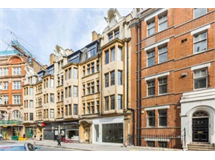 1 Bed Flats And Apartments in Soho property L2L2955-5286