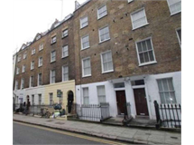 1 Bed Flats And Apartments in Fitzrovia property L2L2955-5287