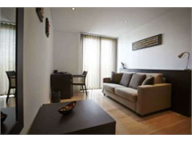0 Bed Flats And Apartments in Kilburn Park property L2L2955-5399