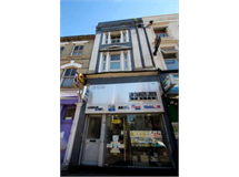 0 Bed House in Hoxton property L2L2955-5512