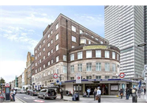0 Bed Flats And Apartments in Euston property L2L2955-5574