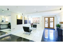0 Bed Flats And Apartments in Mayfair property L2L2955-5580