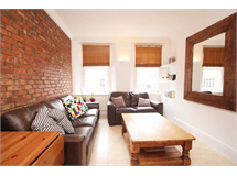 2 Bed Flats And Apartments in Soho property L2L2955-5596