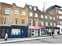 0 Bed House in Camden Town property L2L2955-5613