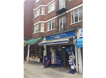 0 Bed House in Fitzrovia property L2L2955-5617