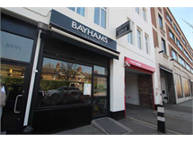 0 Bed Commercial Property in Camden Town property L2L2955-5619