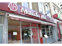 0 Bed Commercial Property in Euston property L2L2955-5622