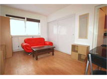 1 Bed Flats And Apartments in Barnsbury property L2L2955-5653