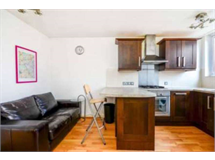 2 Bed Flats And Apartments in Euston property L2L2955-5655