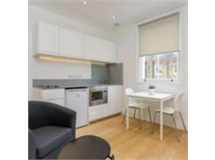 1 Bed Flats And Apartments in Pentonville property L2L2955-5682