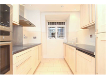 2 Bed Flats And Apartments in Fitzrovia property L2L2955-5660