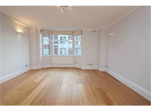 2 Bed Flats And Apartments in Fitzrovia property L2L2955-5662